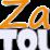 Zanziplanet Tours's profile photo
