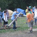 Campaments a Suïssa (Kandersteg) 2009 - 6610_1194882107756_1099548938_30614102_3080812_n.jpg
