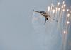 Τουρκικά πολεμικά εγκλώβισαν ελληνικά μαχητικά γύρω από το TCG Cesme - Τα F-16 έριξαν θερμοβολίδες