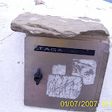 Taga 2007 - PIC_0128.JPG