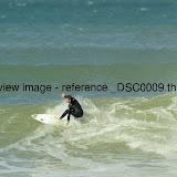 _DSC0009.thumb.jpg