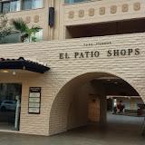 El Patio - 20141009_070452.jpg