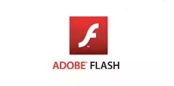 Reason Why Adobe Flash is No Longer Safe For Your PC (Uninstall)