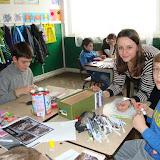 ECO-Lectia - proiect educational la Sc.gen.nr.5 Medias- 2013-2014 - DSC09583.JPG