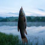 20140510_Fishing_Stara_Moshchanytsia_004.jpg
