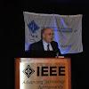 IEEE_Banquett2013 211.JPG