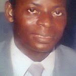 Emmanuel Afolabi