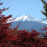 Lac_Yamanakako