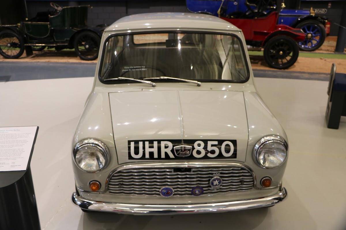 The British Motor Museum 0531.JPG