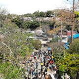 2014 Japan - Dag 7 - janita-SAM_6081.JPG