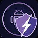 Antivirus - Virus Cleaner icon
