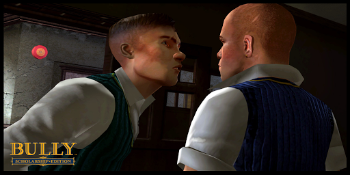 bully-game-Free-download-for-pc