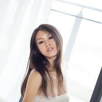 [XiuRen] 2013.10.21 NO.0034 太阳花Mandy 0068.jpg
