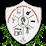 vivekanandacollege's profile photo