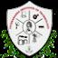 vivekanandacollege