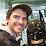 Markus Liechti's profile photo