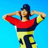 astro r's profile image