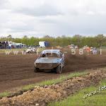 autocross-alphen-306.jpg