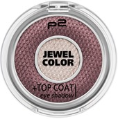 9008189327025_JEWEL_COLOR_TOP_COAT_EYE_SHADOW_040