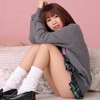 [DGC] No.676 - Mai Mizuta 水田麻依 (60p) 23.jpg