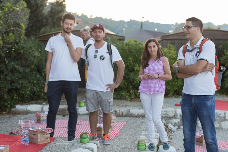 IMG_8958 Portonovo open day con Yallers Marche 23-09-18