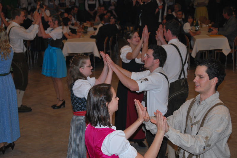 Landjugendball Tulln2010 009