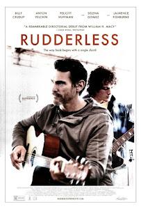 Sống Lại - Rudderless poster