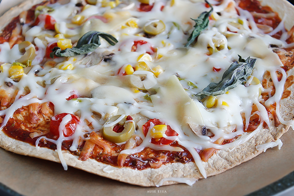 lavas-pizza-nasil-yapilir