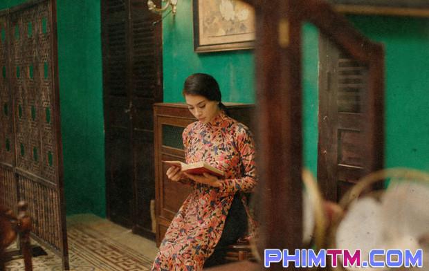 Hai lần làm mẹ con, Ngô Thanh Vân muốn Lan Ngọc làm truyền nhân thực sự của mình? - Ảnh 5.