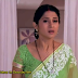 Saraswatichandra Update On Wednesday 12th June 2019 On Adom TV