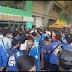 Sejarah Kelam Persepakbolaan Indonesia, Suporter Tewas di Gelora Bandung Lautan Api