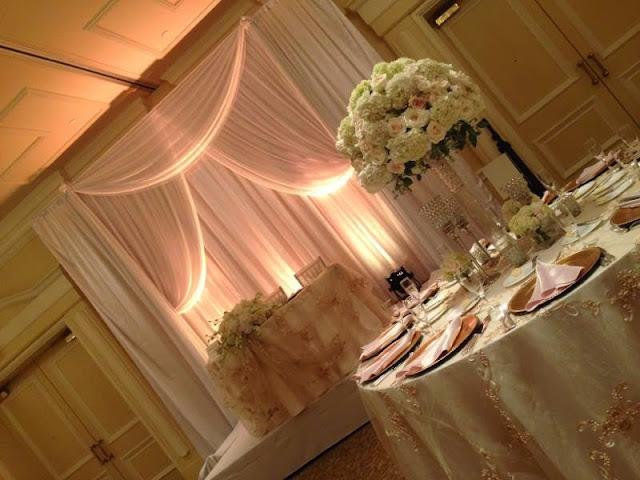 Weddings - 1378851_10153395246390145_671565769_n.jpg