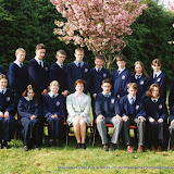 1995_class photo_Jerome_3rd_year.jpg