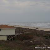 Surfside Beach Spring Break - IMGP5403.JPG