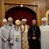 Ordination of Deacon Cyril Gorgy - _DSC0762.JPG
