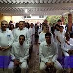 Batismos-Sao-Paulo---2016-(144).jpg