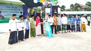 UIM Buktikan 'Brand' Kampus Islam