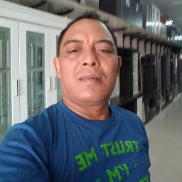 Fhaisal Almurad