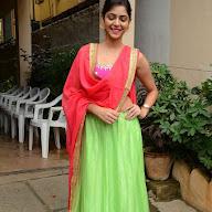 Priyanka Bhardwaj New Pics