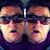 Rick Kosick's profile photo