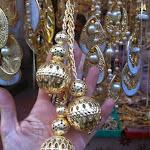 Jewellery115
