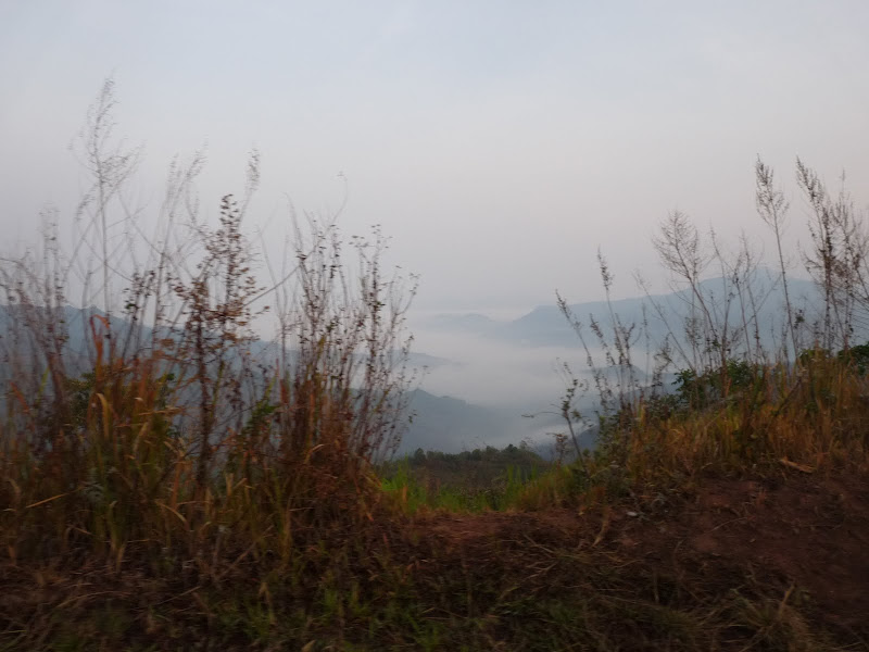 Chine: randonnée xishangbanna, région de Bada - Picture1%2B1097.jpg