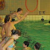2008 Jeugduitje Zwemmen en spinnen - img_1007.jpg