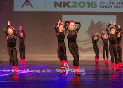Han Balk FG2016 Jazzdans-2818.jpg
