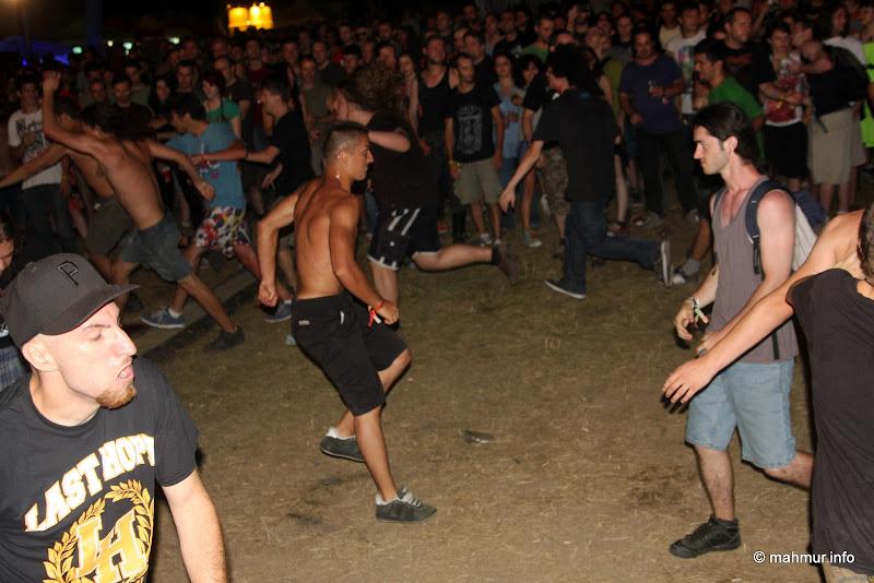 BEstfest Summer Camp - Day 2 - IMG_2890.JPG