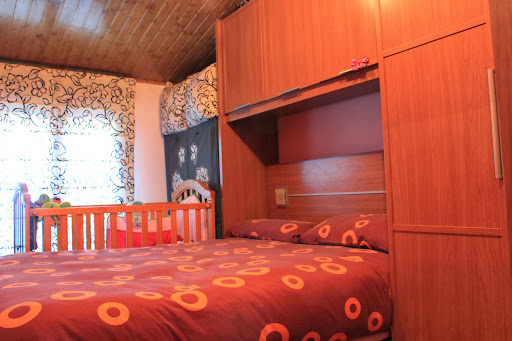 Piso en venta con 75 m2, 2 dormitorios  en Igriés