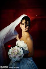 Foto 0419. Marcadores: 04/12/2010, Casamento Nathalia e Fernando, Niteroi