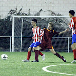Wanda 1 - 1 Moratalaz   (94).JPG