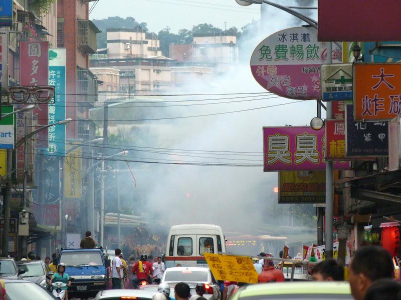 Ming Sheng Gong à Xizhi (New Taipei City) - P1340142.JPG
