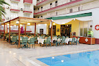 Фото 4 Solim Inn Hotel ex. Kiris Sun Hotel